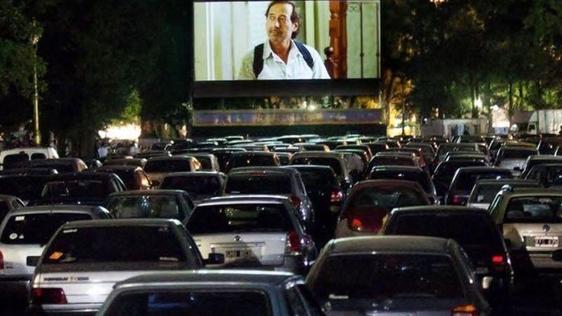 autocine catamarca argentina cine
